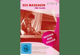 app für sex kaufbeuren erotische massage